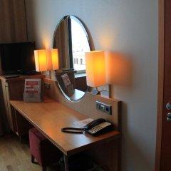 Отель Santa Claus Rovaniemi удобства в номере фото 2