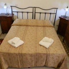 Отель Colosseum Rome Home Holidays Рим комната для гостей фото 4