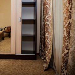 Отель Avenue Кыргызстан, Бишкек - отзывы, цены и фото номеров - забронировать отель Avenue онлайн интерьер отеля фото 2