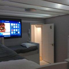 Bond Hotel комната для гостей фото 3