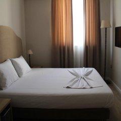 Hermes Tirana Hotel комната для гостей фото 3
