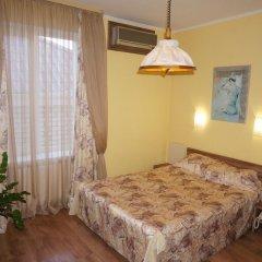 Гостиница B&B Стандартный номер с разными типами кроватей фото 9