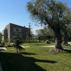 Отель Villa Arhondula фото 8