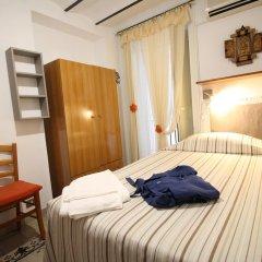 Отель B&B Castiglione Италия, Палермо - отзывы, цены и фото номеров - забронировать отель B&B Castiglione онлайн комната для гостей фото 5