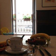 Отель L'Appogghju Кастельсардо удобства в номере фото 2