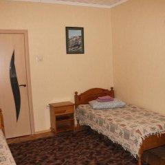 Мини-отель Дом ветеранов кино Стандартный номер с 2 отдельными кроватями фото 26