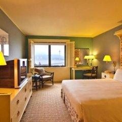 Regency Art Hotel Macau 4* Стандартный номер с разными типами кроватей фото 2