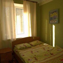 Гостиница Like Hostel Саранск в Саранске 5 отзывов об отеле, цены и фото номеров - забронировать гостиницу Like Hostel Саранск онлайн комната для гостей фото 4