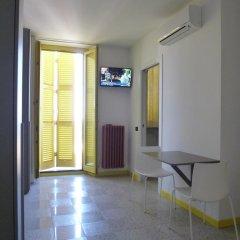 Отель bandbportorecanati Порто Реканати удобства в номере
