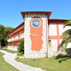 Отель Petros Italos Греция, Ситония - отзывы, цены и фото номеров - забронировать отель Petros Italos онлайн развлечения