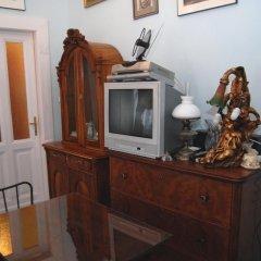 Апартаменты Budapest Central Apartments - Fővám удобства в номере фото 2