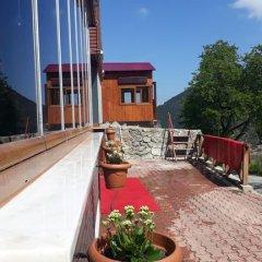 Ozkan Pension Турция, Узунгёль - отзывы, цены и фото номеров - забронировать отель Ozkan Pension онлайн фото 7