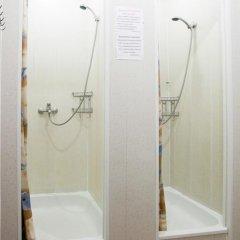 Гостиница Губернская Номер категории Эконом с различными типами кроватей фото 11