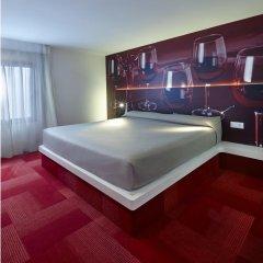 Отель Granada Five Senses Rooms & Suites 3* Стандартный номер с различными типами кроватей фото 6