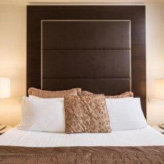 Radisson Blu Park Hotel, Athens 5* Улучшенный номер фото 2
