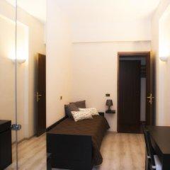 Отель Sweet Home Ciampino комната для гостей фото 4