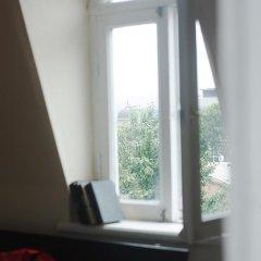 Like Hostel Tbilisi Стандартный номер с различными типами кроватей фото 12