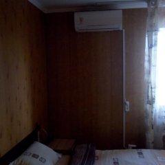 Гостиница Nursat Guest House Казахстан, Нур-Султан - отзывы, цены и фото номеров - забронировать гостиницу Nursat Guest House онлайн сейф в номере