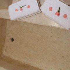Отель Riad Dar Tarik Марокко, Марракеш - отзывы, цены и фото номеров - забронировать отель Riad Dar Tarik онлайн ванная