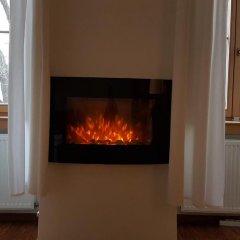 Апартаменты Liszt Studios Apartment Будапешт интерьер отеля фото 3