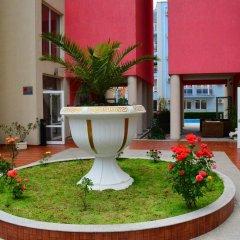 Rose Garden Hotel Солнечный берег