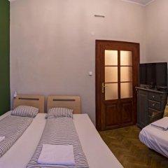Santico Art Hostel And Guesthouse Улучшенная студия фото 13