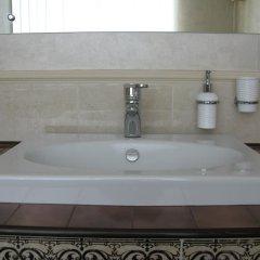 Novozhenovsky Hotel ванная