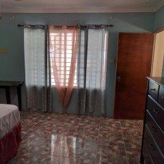 Отель Rockhampton Retreat Guest House 3* Люкс повышенной комфортности с различными типами кроватей фото 8