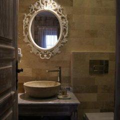Отель Fehmi Bey Alacati Butik Otel - Special Class Стандартный номер фото 11