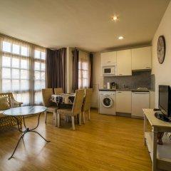 Отель Apartamentos El Cordial De Fausto в номере