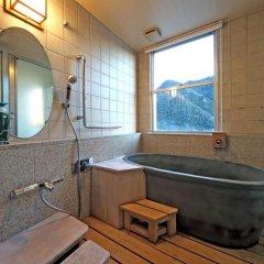 Gifu Grand Hotel 3* Номер категории Эконом с различными типами кроватей фото 3