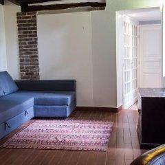 Отель Verneuil Patio Saint Germain Des Pres комната для гостей фото 2