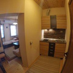 Отель Alex Guest House в номере