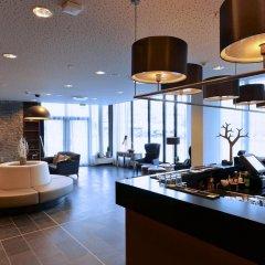 Myrkdalen Hotel гостиничный бар фото 2