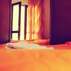 Апартаменты Apartments Marković Стандартный номер с различными типами кроватей фото 7
