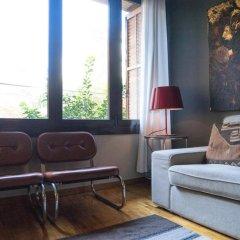 Отель Orange Tree Барселона комната для гостей фото 4