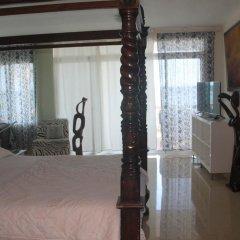 Hotel Don Michele 4* Люкс Премиум с различными типами кроватей фото 11