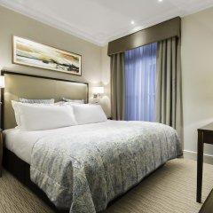 St. James' Court, A Taj Hotel, London 4* Классический номер с двуспальной кроватью фото 6