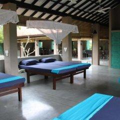 Отель Yala Villa Шри-Ланка, Тиссамахарама - отзывы, цены и фото номеров - забронировать отель Yala Villa онлайн спа фото 2