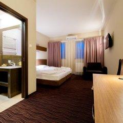 Hotel Wena комната для гостей фото 3