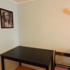 Гостиница Komnaty na Nevskom Prospekte 3* Номер категории Эконом с различными типами кроватей фото 7