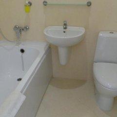 Гостиница Guest House Mykonos 3* Номер Делюкс разные типы кроватей