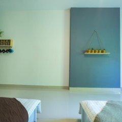 Отель Pho Thuong House 2* Семейный люкс повышенной комфортности фото 2