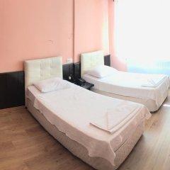 Hotel Jimmy's Place Сельчук комната для гостей фото 5