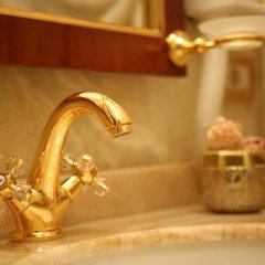 Fuat Pasa Yalisi Турция, Стамбул - отзывы, цены и фото номеров - забронировать отель Fuat Pasa Yalisi онлайн ванная фото 2