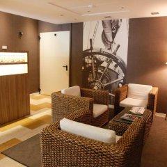 Hotel Majorca спа