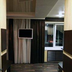 Гостиница On Gagarina 174 Украина, Харьков - отзывы, цены и фото номеров - забронировать гостиницу On Gagarina 174 онлайн помещение для мероприятий