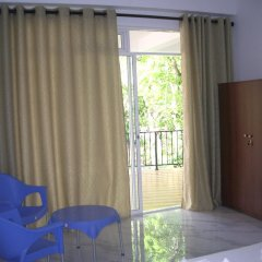 Hotel diana 3* Стандартный номер с различными типами кроватей фото 12