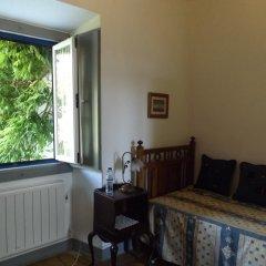 Отель Casa Do Sobral комната для гостей фото 2