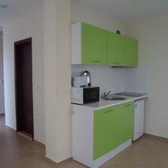 Апартаменты Sun & Sea Apartments Солнечный берег в номере фото 2